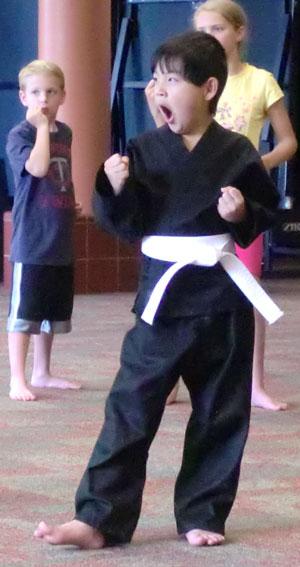 karate07181108.jpg