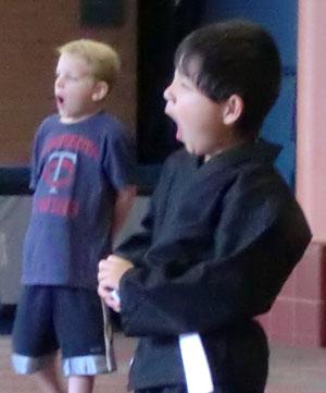 karate07181109.jpg
