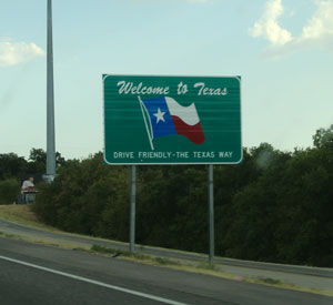 welcometotexas.jpg
