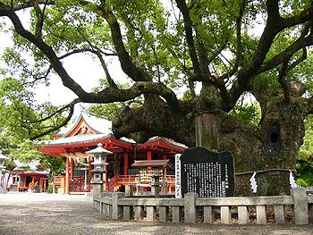 fuurouguu_01.jpg