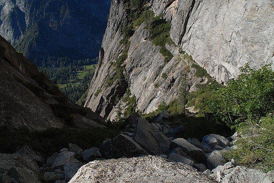 20110725-06.jpg