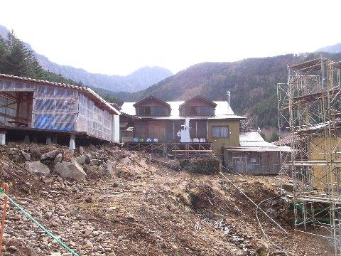 20111113-04.jpg
