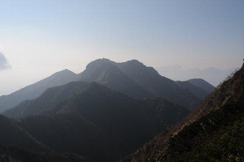 20111113-12.jpg
