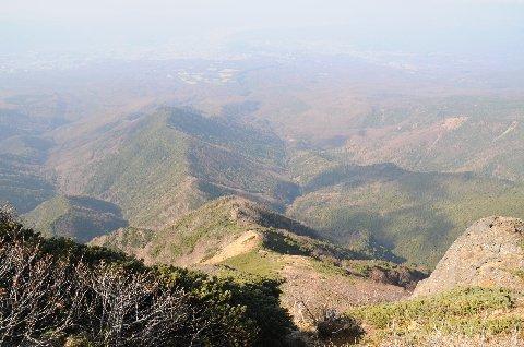 20111113-19.jpg