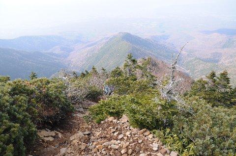 20111113-25.jpg