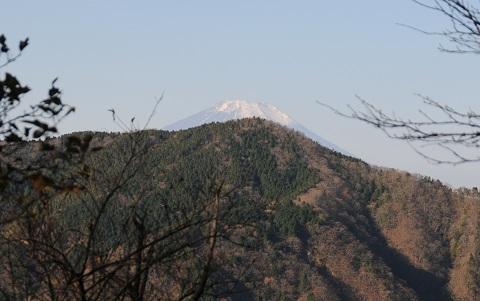 20111123-04.jpg