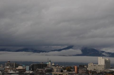 20111203-01.jpg