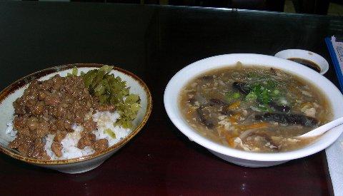 20111213-01.jpg