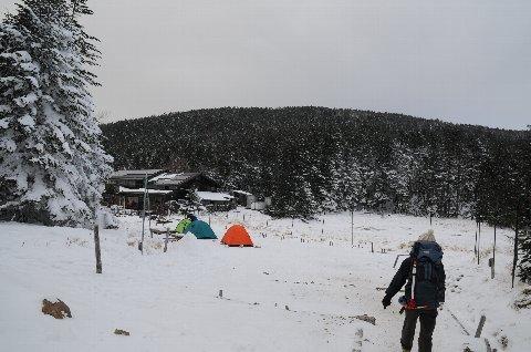 20111229-11.jpg
