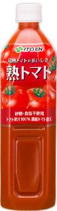 product06_img01[1]