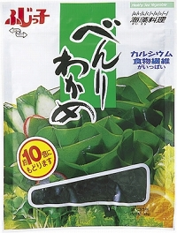 kaiso_benriwakame[1]