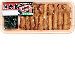 kabayaki_chicken[1]