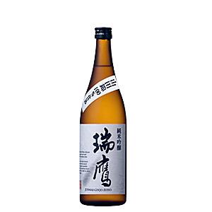 jyunginyamada720[1]
