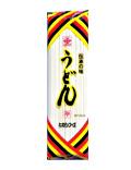 udon_hira[1]