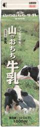 yamachichi5[1]
