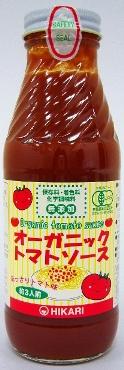 organic-tomato-sauce[1]