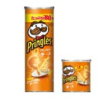 pringles06[1]