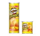 pringles01[1]