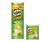 pringles02[1]