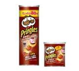 pringles03[1]