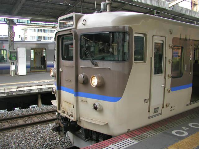 P5050068.jpg