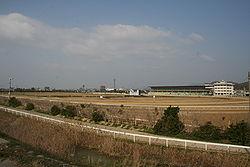 250px-Arao_Racecourse20080320B1.jpg