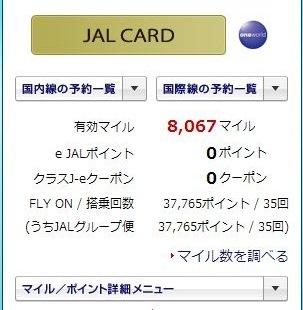 JAL 2013-11-20 修正