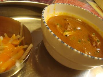 curry61.jpg