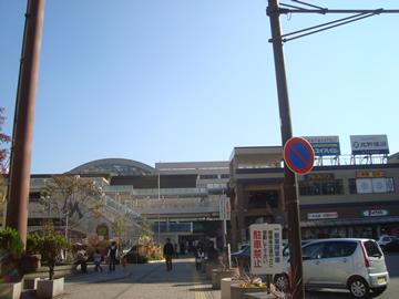 sinshu2.jpg