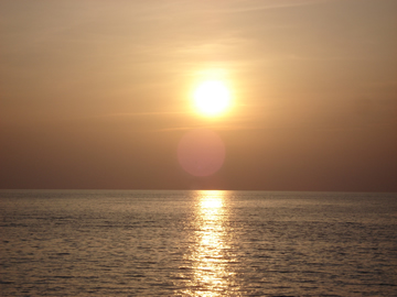 sunset15.jpg