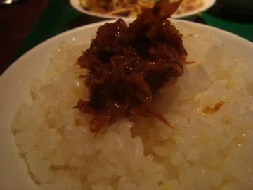 yamanekoya24.jpg
