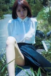 adachi yumi167