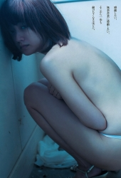 adachi yumi172
