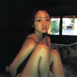 adachi yumi184