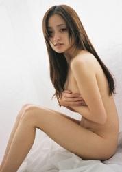 adachi yumi189
