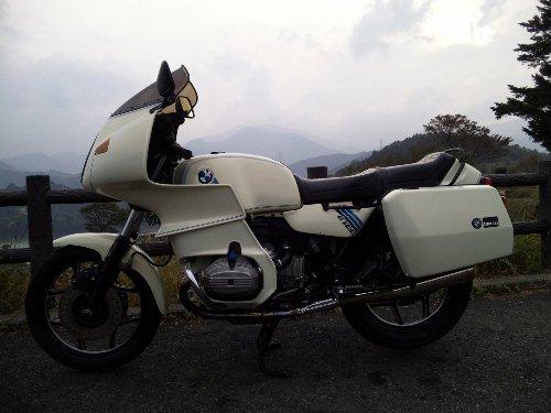 20111014R100RS.jpg