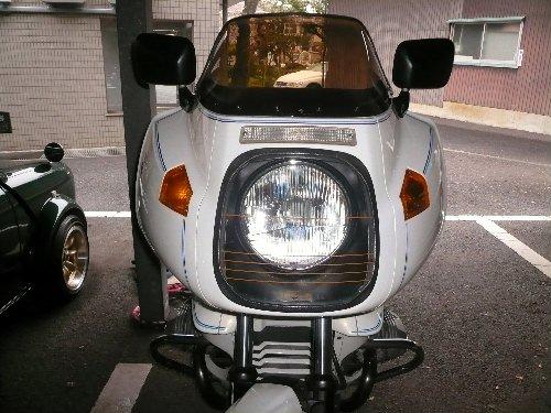 20111024rsメンテ06
