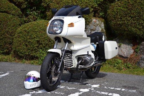 20111025箱根①