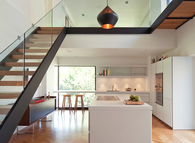1_Habitat-67-Condo-Kitchen.jpg