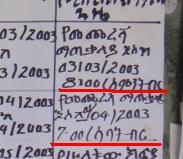 20101129 duty