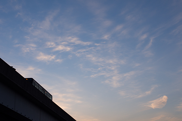 日々の風景-12