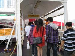 香港 083s-