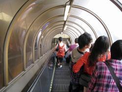 香港 082s-