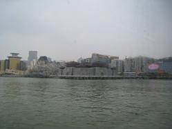 香港 093s-