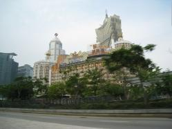 香港 097s-