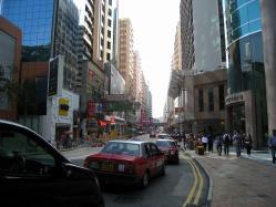 香港 120s-