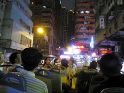 香港 146s-