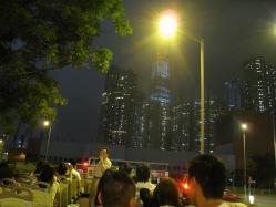 香港 148s-