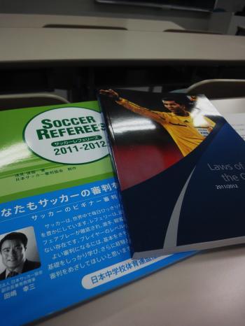 DSC06583_convert_20120306213105.jpg