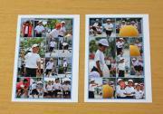 000-2_convert_20110704143943.jpg